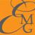 L'ÉPICERIE MAISON GOURMANDE | ÉPICERIE FINE MARSEILLE
